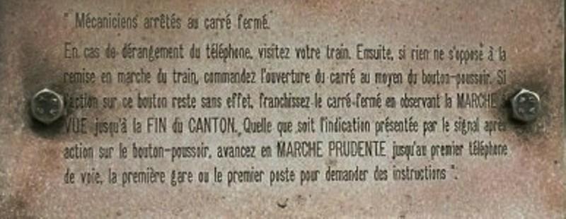 Pk 060,0 : Rampe de Guillerval (91) Copie_10