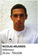MERCATO 2010/2011 Nicola10