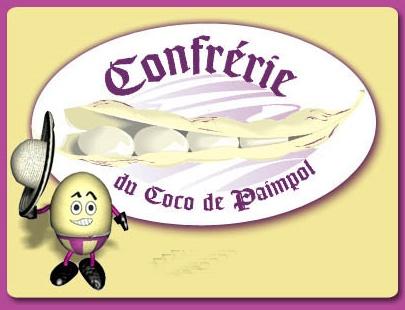 diététicienne-nutritionniste du sport OVERSTIM.s Cocopb11