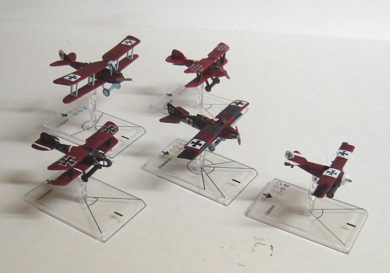 [WOW] Wings of War Dsc02610