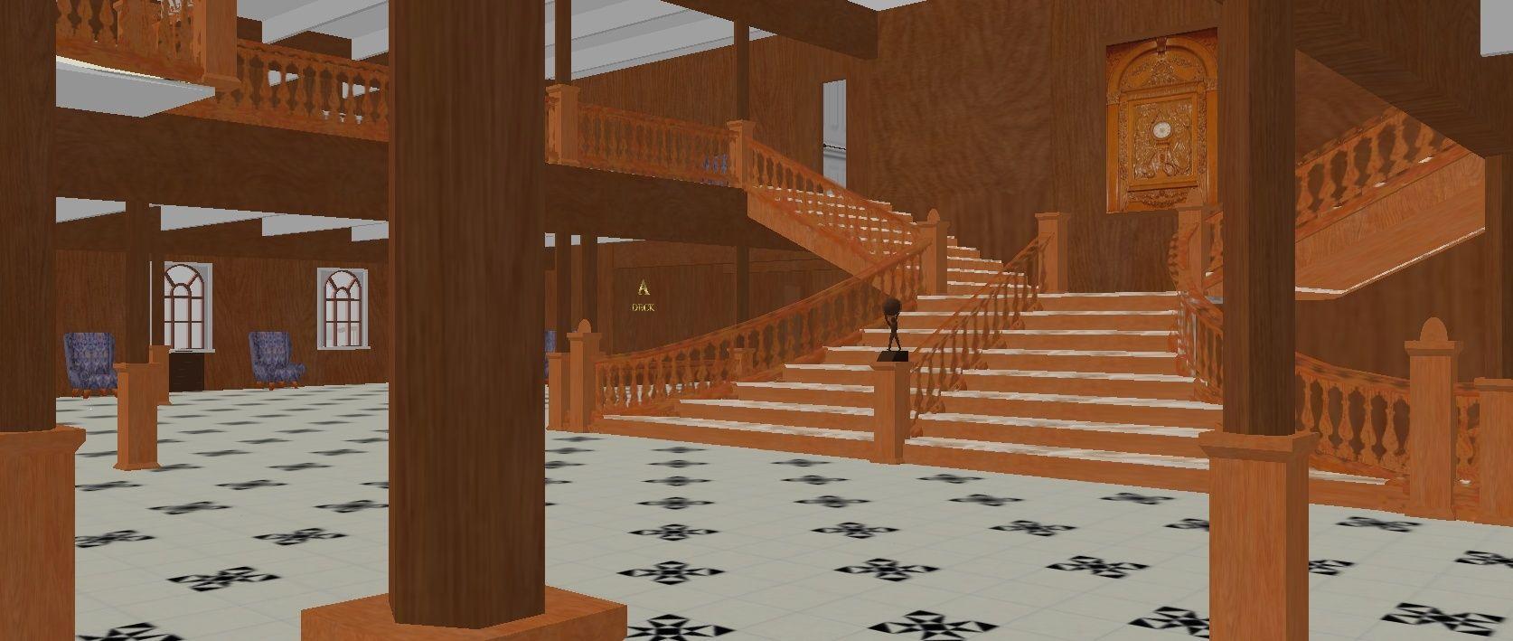 Mon Titanic Version 8! (Sujet refait pour plus de clarté) Grand_10