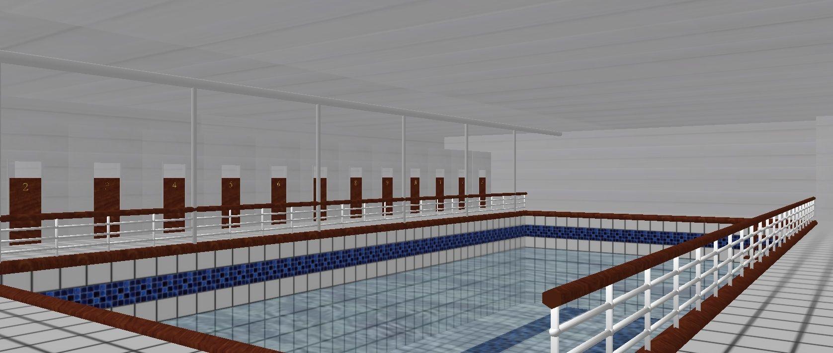 Mon Titanic Version 8! (Sujet refait pour plus de clarté) Piscin10