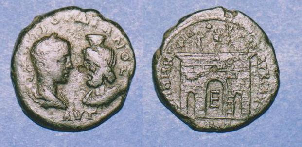 auriez vous ne référence pour cette monnaie??? Photo_10