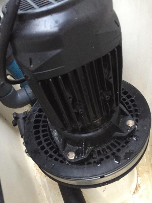 Déporter filtration Escatop Img_4910