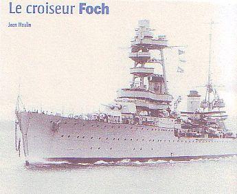 FOCH (1939) Foch_b10
