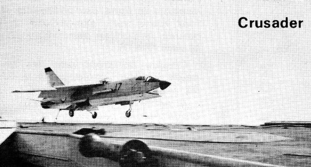 [Aéronavale divers] UNE PENSÉE POUR LES CRUSADERS Img_0012