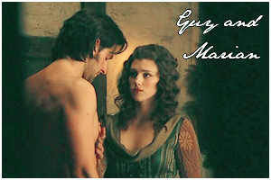 Guy & Marian Guy__m11