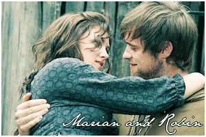 Robin & Marian Marian11
