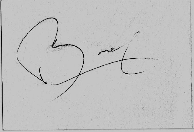 Autographe - Page 4 Patric10