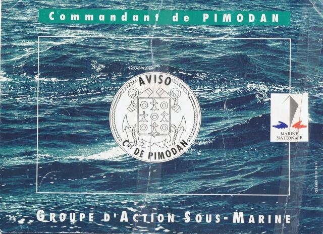 COMMANDANT DE PIMODAN [AVISO] Ccf09010