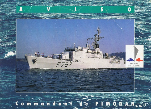 COMMANDANT DE PIMODAN [AVISO] Ccf09011