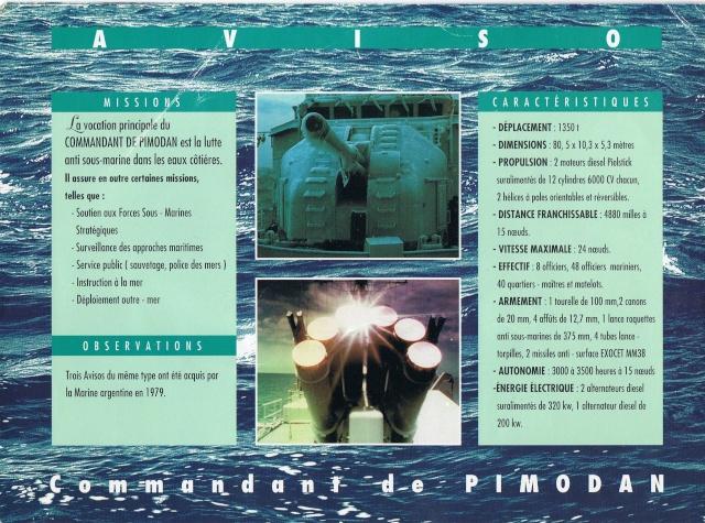 COMMANDANT DE PIMODAN [AVISO] Ccf09012