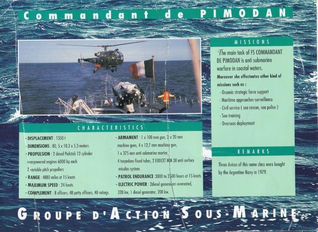 COMMANDANT DE PIMODAN [AVISO] Ccf09013