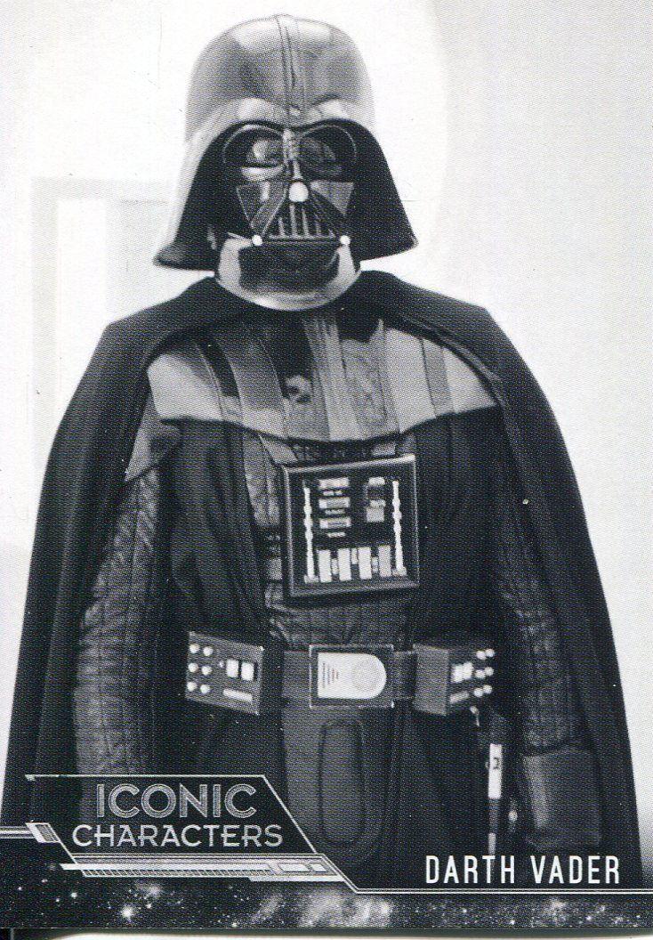 Star Wars - Vintage - Photos d'époque. - Page 19 7358a710