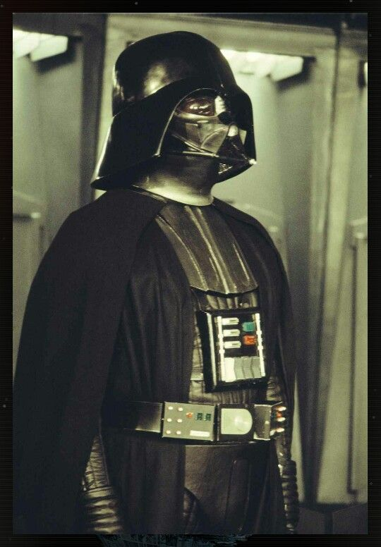 Star Wars - Vintage - Photos d'époque. - Page 17 E8a5c810