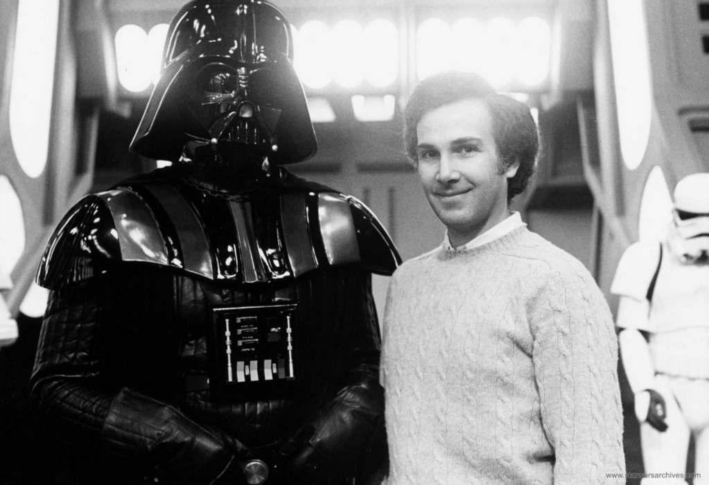 Star Wars - Vintage - Photos d'époque. - Page 17 Ep6-sc10