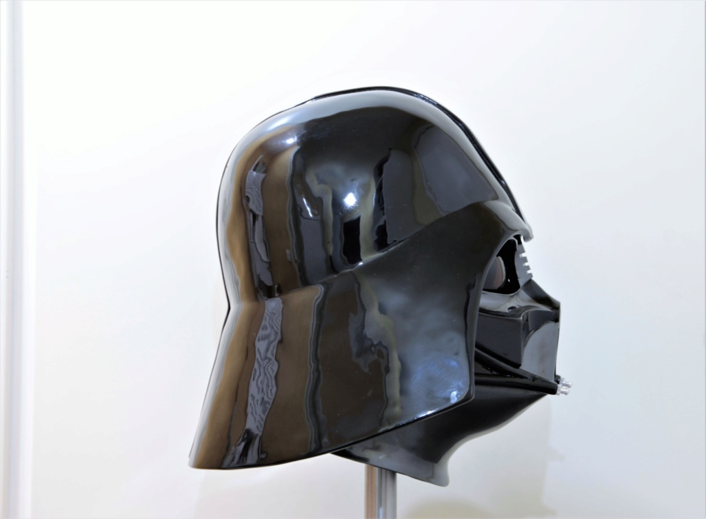 Ventes de Darth Vader ( casque Vader ESB 1:1 ) Img_9031