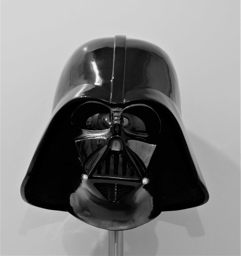 Ventes de Darth Vader ( casque Vader ESB 1:1 ) Img_9034