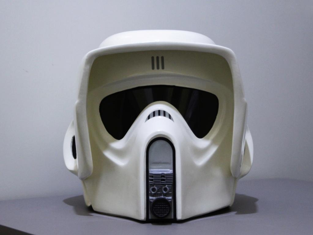 Ventes de Darth Vader ( casque Vader ESB 1:1 ) Img_9214