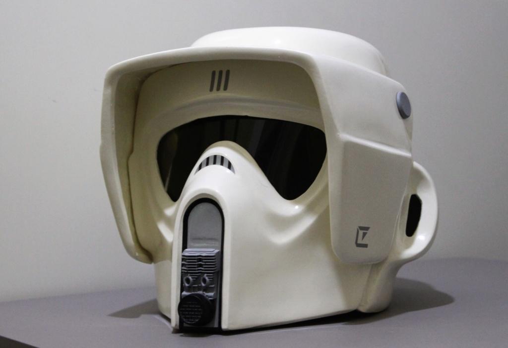 Ventes de Darth Vader ( casque Vader ESB 1:1 ) Img_9215
