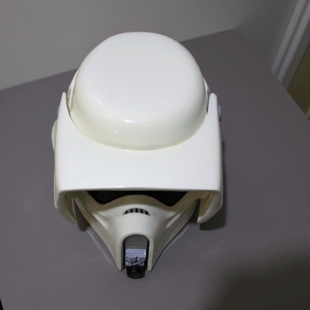 Ventes de Darth Vader ( casque Vader ESB 1:1 ) Img_9217