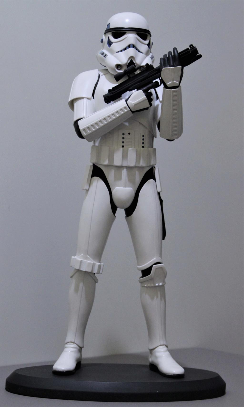 Ventes de Darth Vader ( casque Vader ESB 1:1 ) Img_9219
