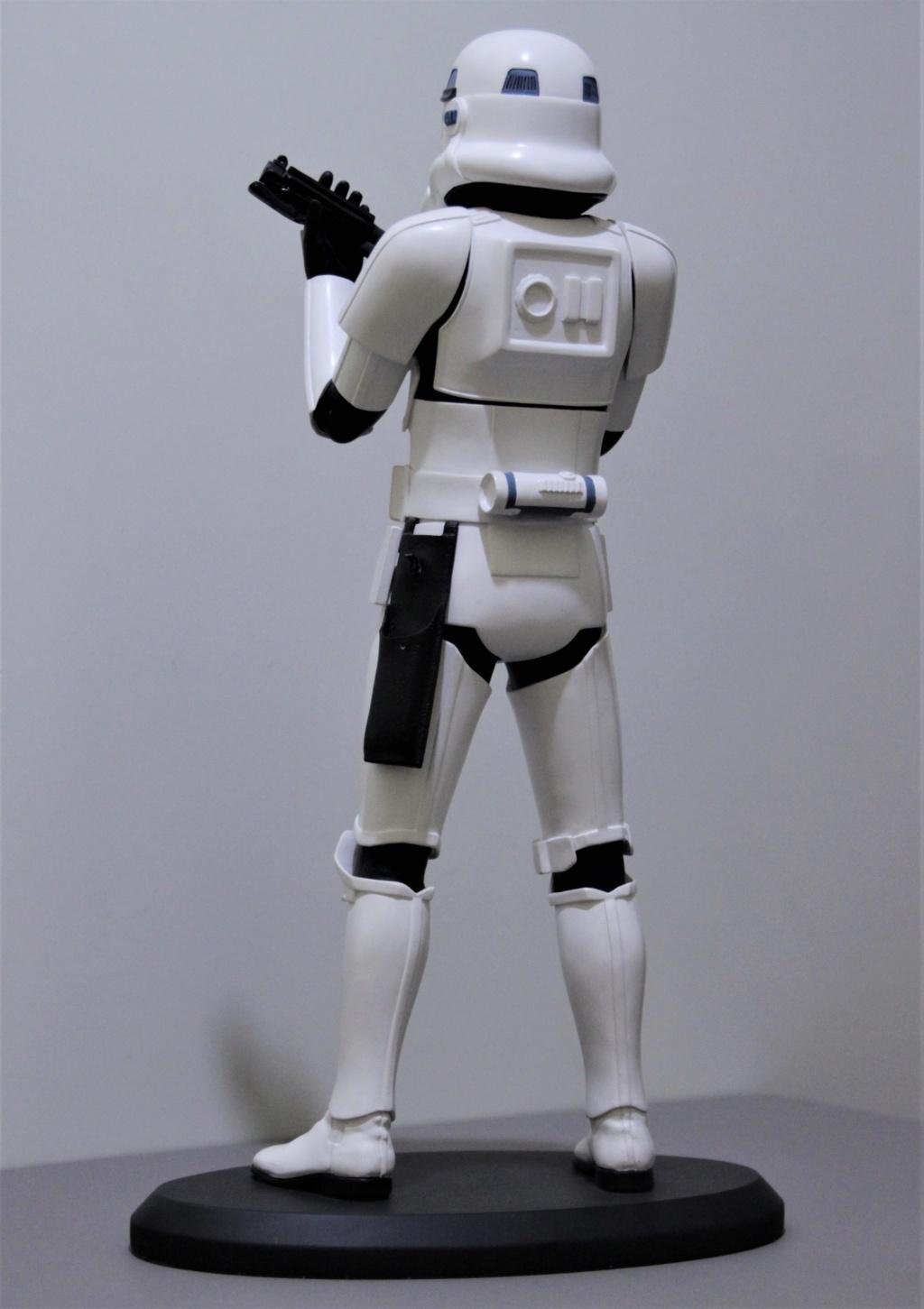 Ventes de Darth Vader ( casque Vader ESB 1:1 ) Img_9220