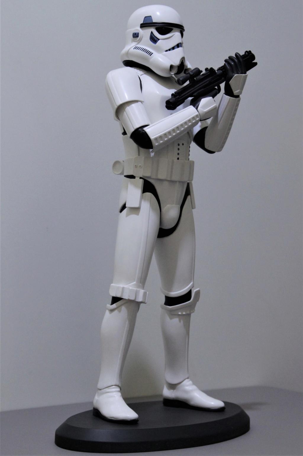 Ventes de Darth Vader ( casque Vader ESB 1:1 ) Img_9221