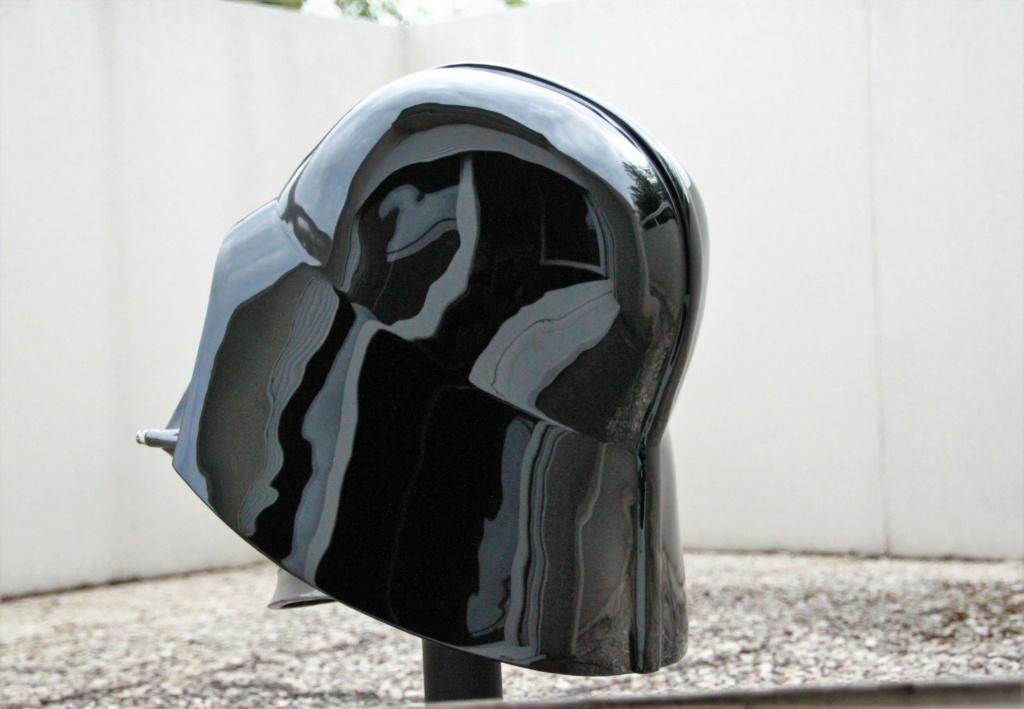 darth vader helmet par DaVinci  - Page 6 Img_9638