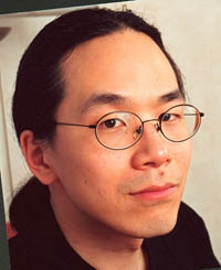 Ted Chiang Ted_ch10