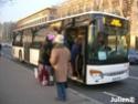 [Matériel Roulant] Setra S415NF VTNI Dscn2010