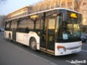 [Matériel Roulant] Setra S415NF VTNI Dscn2011