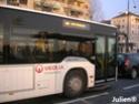 [Matériel Roulant] Setra S415NF VTNI Dscn2012