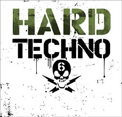 Artemis - This is Hard Music Ht10