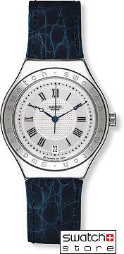 Et quelles montres portent vos épouses ou conjointes ? - Page 2 Yas40310