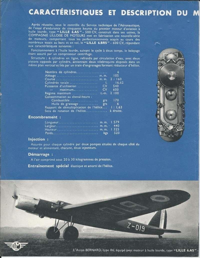 avion310.jpg