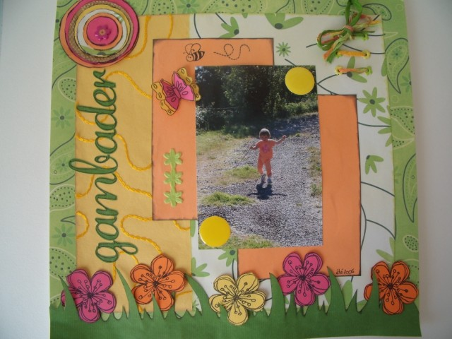 galerie de stephanie - Page 2 Gedc0012