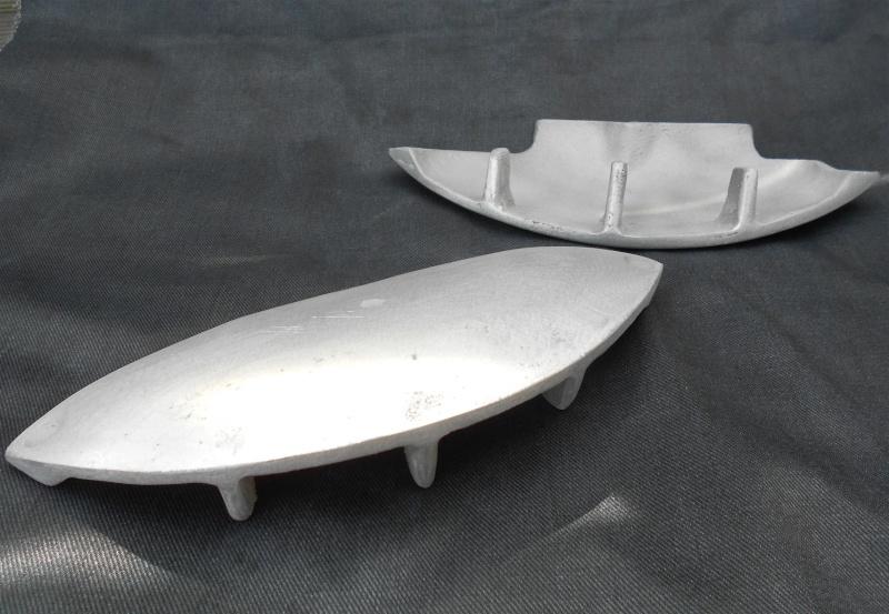 pièces de repro Divers32