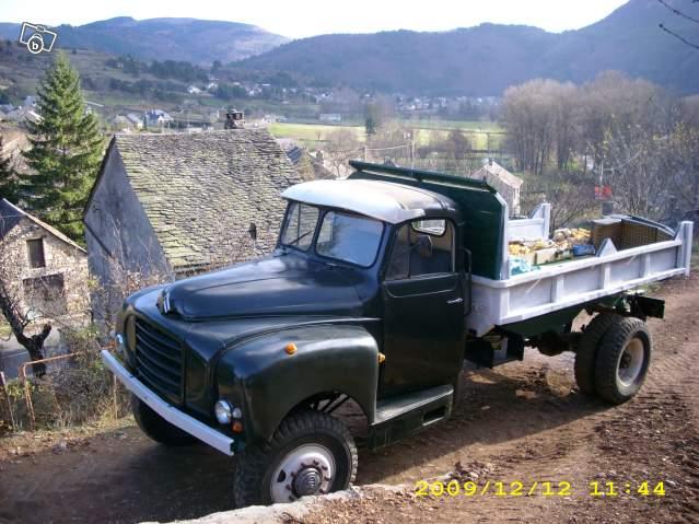 T46 4x4 HWT 32498410