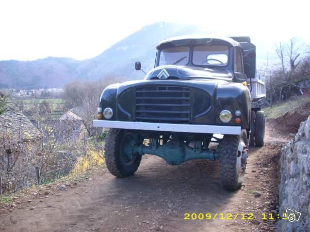 T46 4x4 HWT 32883110