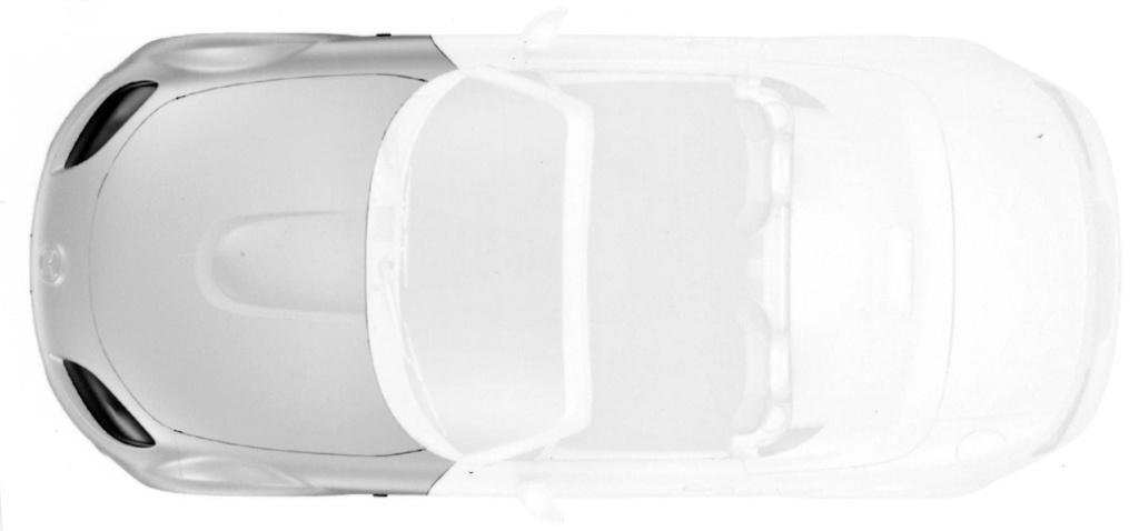[Mazda] MX-5 Facelift 00097713