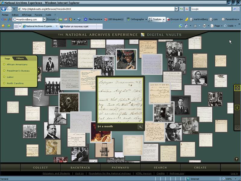 l'essence d'une nation,documents clefs histoire américaine A_arch10