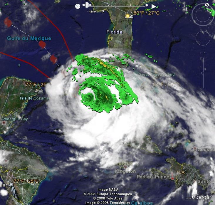 Voici quelques cyclones et leur presentation - Page 3 B_ike10