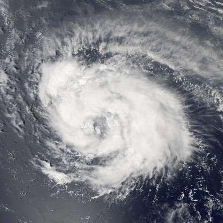 Voici quelques cyclones et leur presentation - Page 3 B_ike110