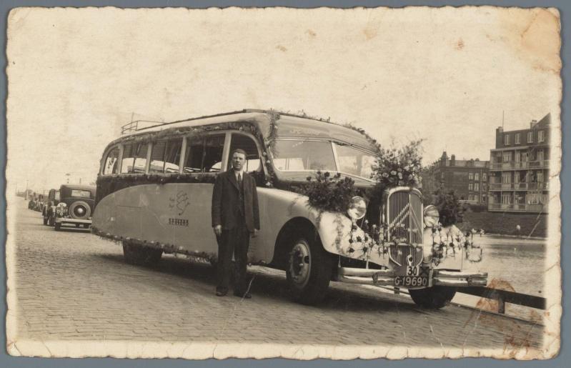 Photos d'autobus et autocars Citroën - Page 2 55-01610