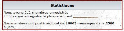 2500 sujets abordés ... Image110