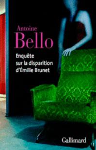 Antoine Bello Couvbe10