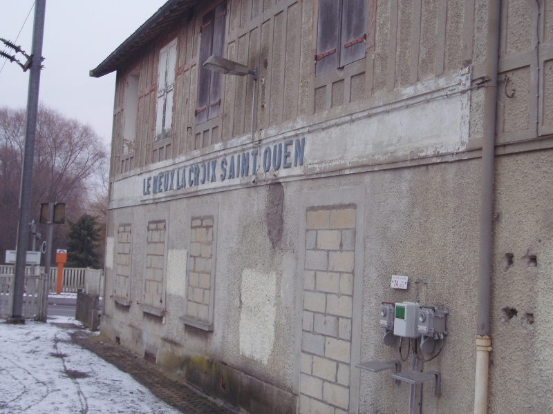Le-Meux-La-Croix-Saint-Ouen P1010111