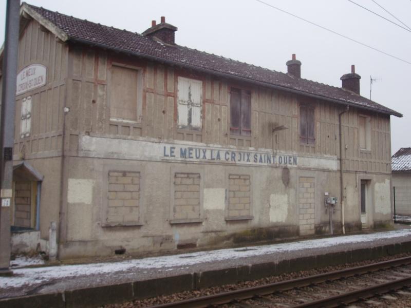 Le-Meux-La-Croix-Saint-Ouen P1010112