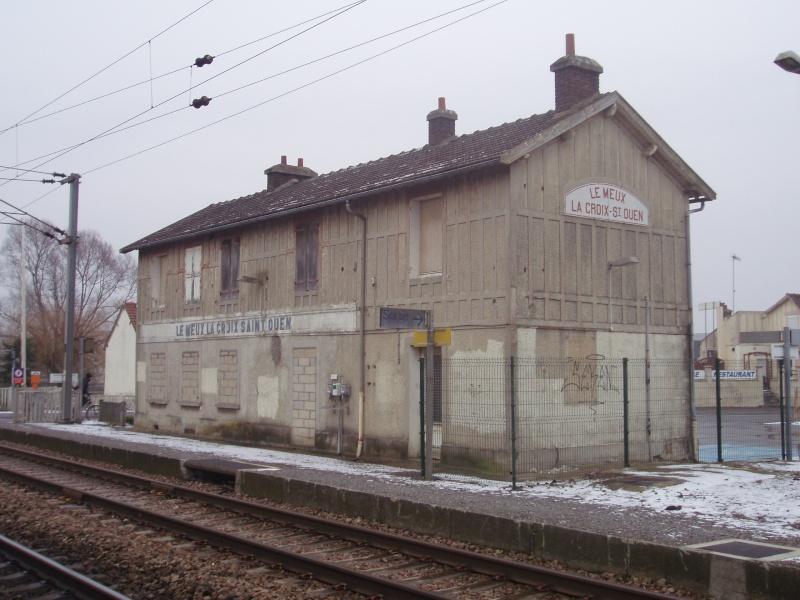 Le-Meux-La-Croix-Saint-Ouen P1010113